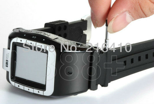 NSS N3 - Мобильный телефон, 1.33