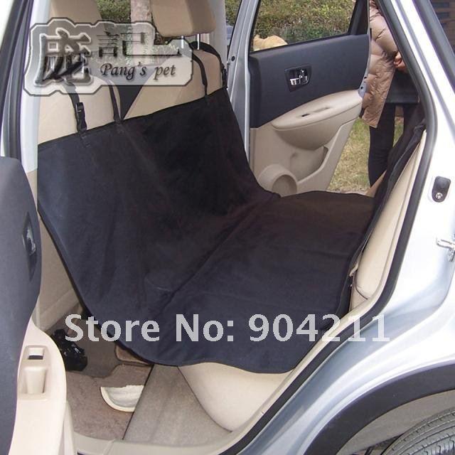 Накидка на автомобильное сиденье для перевозки животных, 130cm*140cm