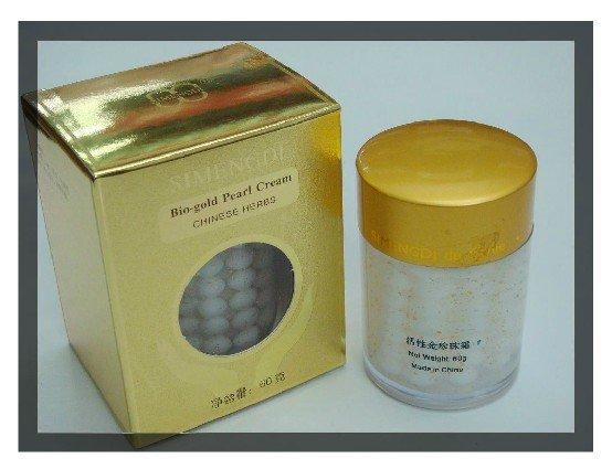 Simengdy Антивозрастной фито-крем