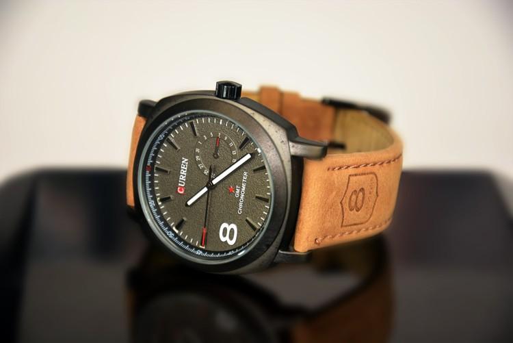 часы curren цена украина магазин подлинной
