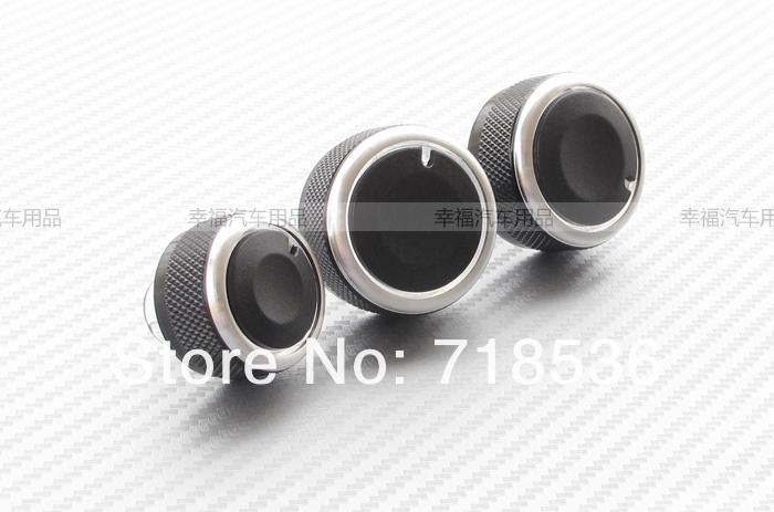 Ручки приборной панели для Nissan NV200, 2шт, алюминиевый сплав