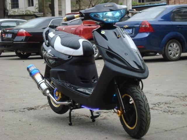 Удобный мотоциклетный чехол для сидения, 8 цветов