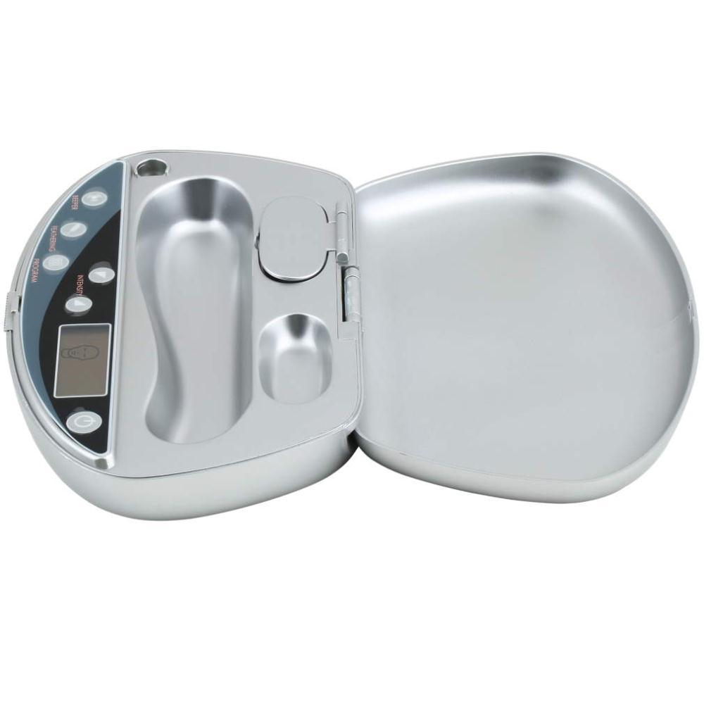 Аппарат для ухода за лицом FaceMaster, микротоковый