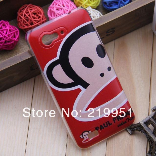 Защитный чехол, задняя крышка для телефонов Amoi N820 N821