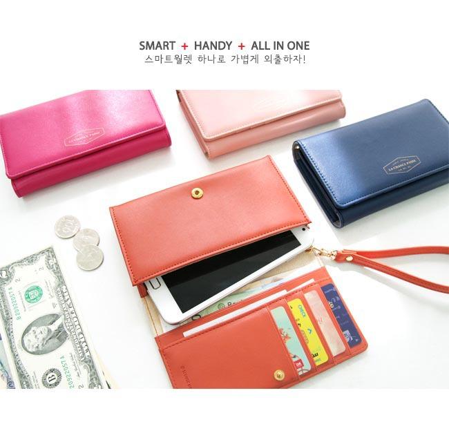 Высококачественный кожаный чехол-кошелек для thl W8, W8S, y900, lenovo a830, newman n3, Changhong v10