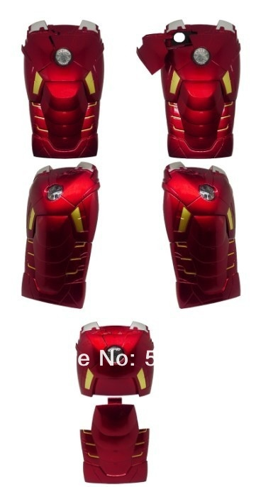 3D-чехол