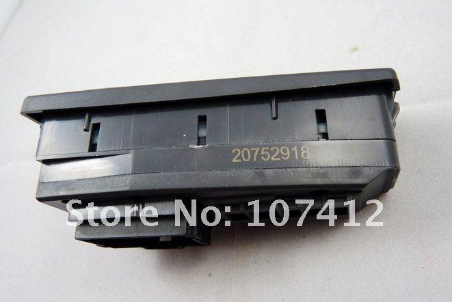 Электрический стеклоподъемник для Volvo Truck FH12