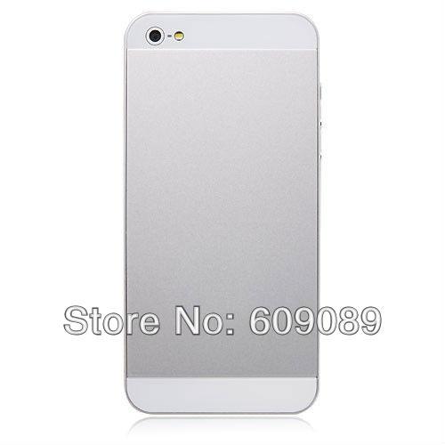 Flying 5i - смартфон, 2 SIM-карты, Android 4.0.4, 4