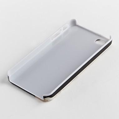 Чехол магнитофон для iPhone 4 и 4S