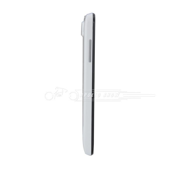 Cubot GT99 Цвет: Белый, Экран: HD IPS, Камера 13.0MP, Процессор: MTK6589 4 ядра 1.2GHz, Память: 1GB+4GB.