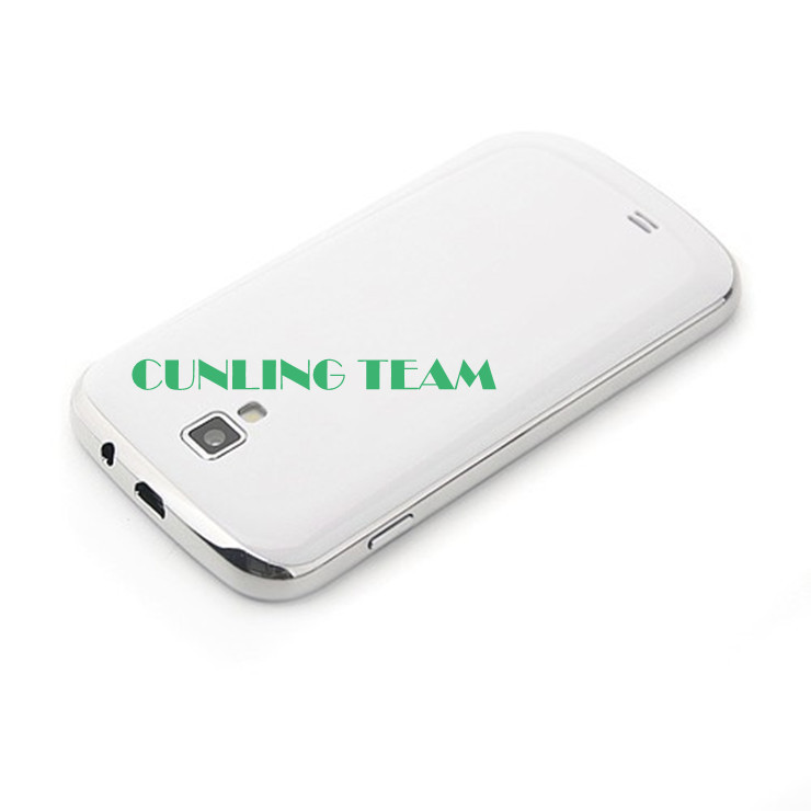 Tengda F7562 - смартфон, Android 4.1, Spreadtrum SC6820, Cortex A5, 1.0GHz, 4.7