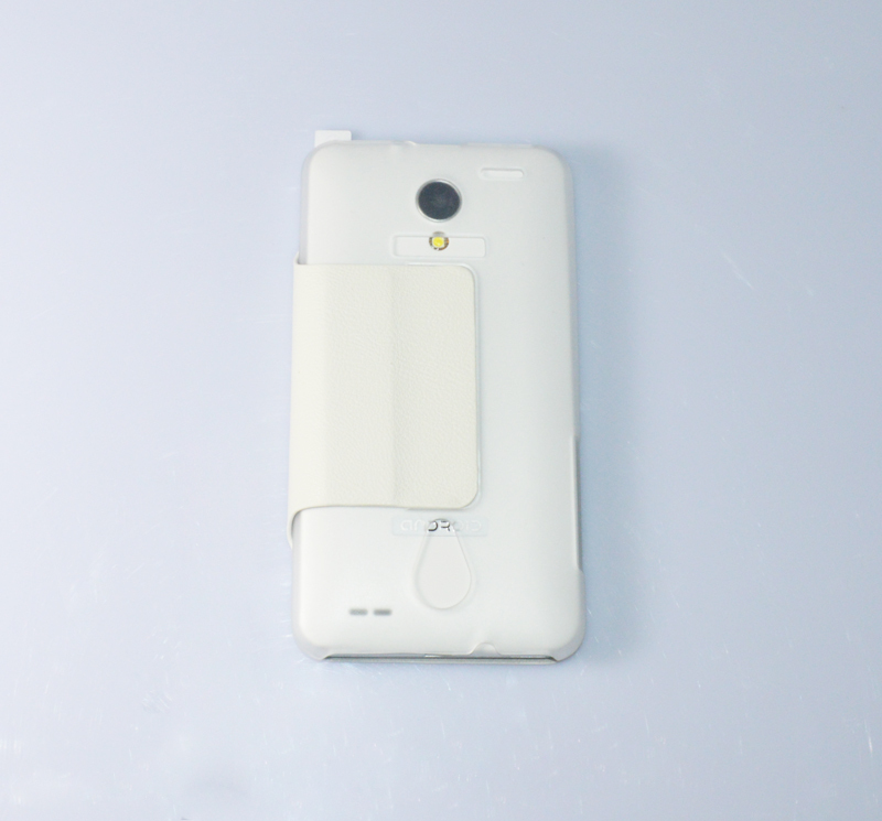 Star S2000 - смартфон, Android 4.2, 1.2GHz Quad core Cortex A7, 5.0