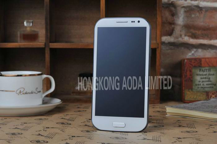 Feiteng H9500 - смартфон, Android 4.2, MTK6589 Quad Core 1.2GHz, 5.0