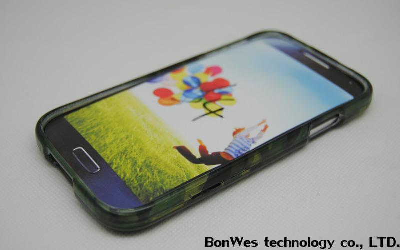 Защитные чехлы для телефонов Samsung Galaxy S4 I9500