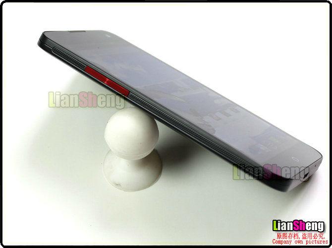 FAEA F2  - смартфон, Android 4.2, MTK6589 1.2 GHz Quad core, 5.0