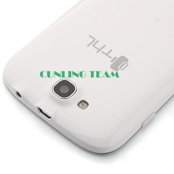 THL W8/W8+/W8s/W8 - смартфоны, Android 4.2, MTK6589T Quad Core 1.5Ghz, 5.0