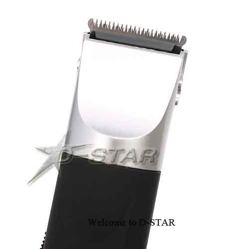 BAY-8500 - электрический триммер для волос