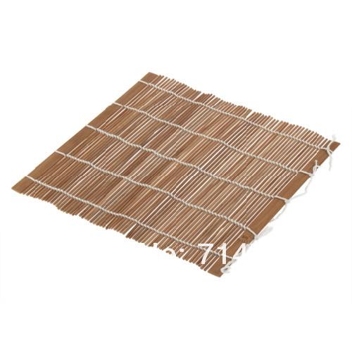 HG785 - коврик под суши