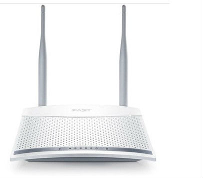 WiFI Маршрутизатор, 300Mbps, 802.11b/g/n, 4 порта