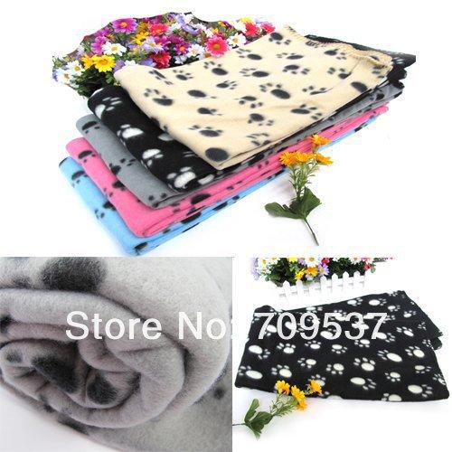 Одеяло для животных