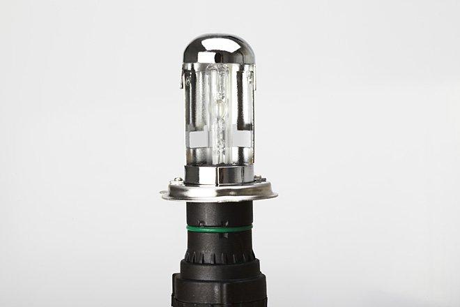 ксеноновые лампы 12V