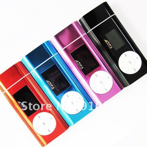 MP3 плеер, SD, Card Reader, встроенный динамик