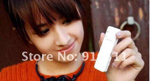 MP3 плеер, 4Gb, USB