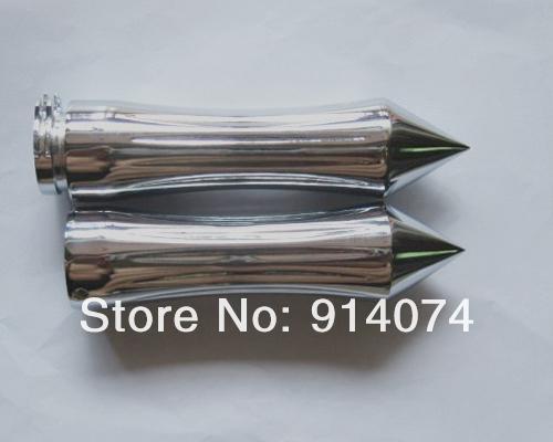 Рулевые рукоятки для мотоциклов Honda Shadow 1100, 750, 600, Magna 750