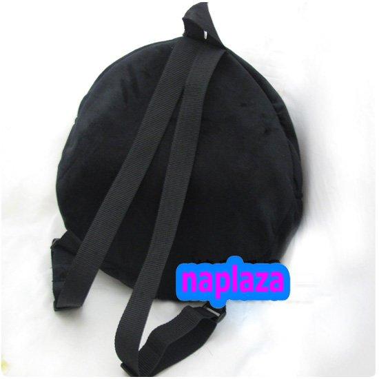 Плюшевый рюкзак Мой сосед Тоторо