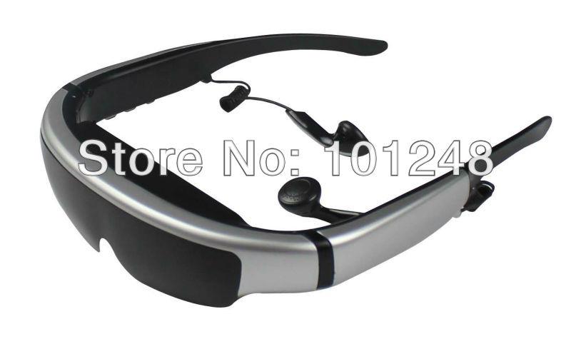 lv940 - видео-очки, 98