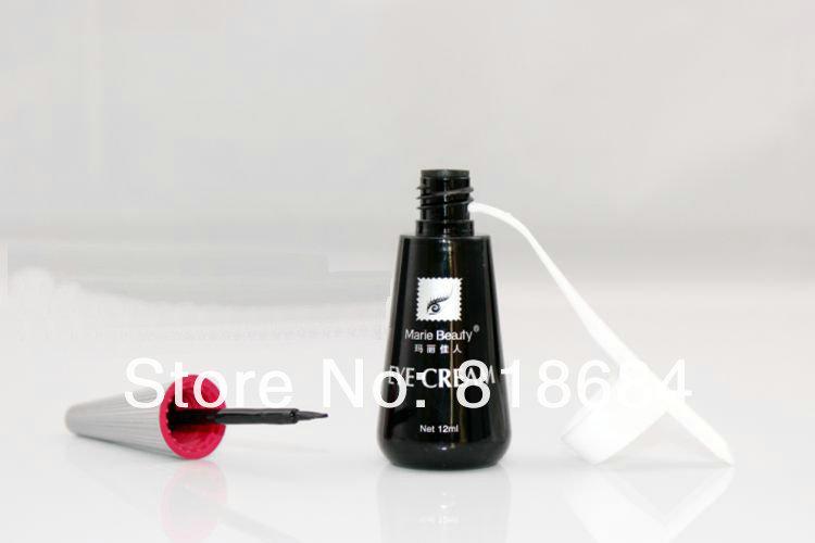 Клей для накладных ресниц, 12ml