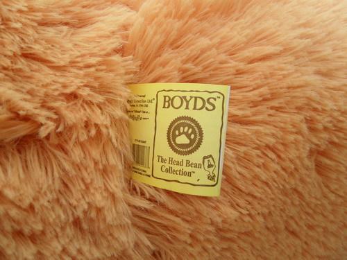 Медведь Тедди плюшевая игрушка