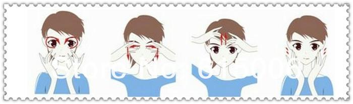 Estee Lauder Ночная восстанавливающая сыворотка для области вокруг глаз