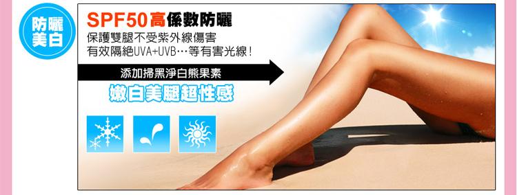 SHILLS BB спрей для ног, SPF50