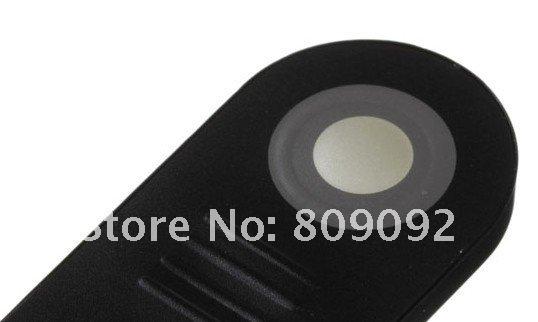 RC5 - беспроводной пульт для спуска затвора Canon 7D 5D II 500D 450D 400D