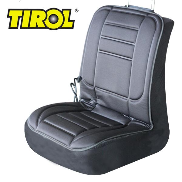 T18755a - подушка для сиденья автомобиля