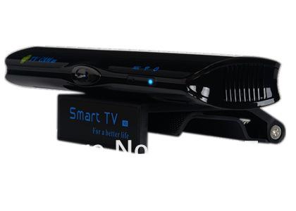 ATV-V3 – Видеоплеер, Android4.2, Google TV,камера,микрофон,WIFI