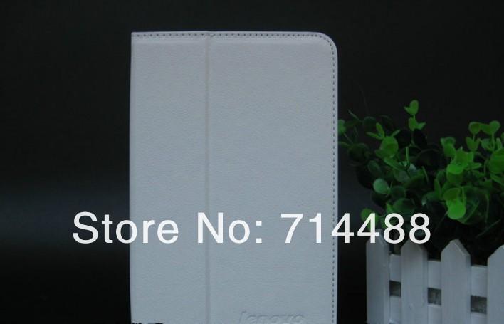 Защитный кейс для Lenovo pad a2107a a2107 2107