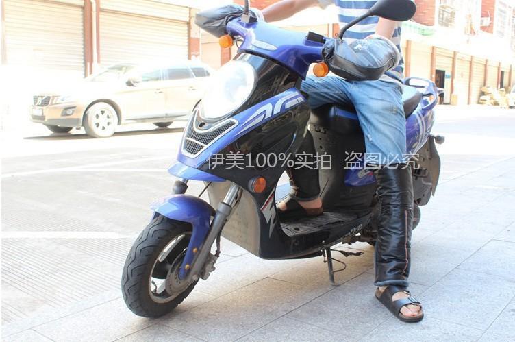 Теплые ветрозащитные водонепроницаемые прокладки для колен, 1шт, мотоциклетные