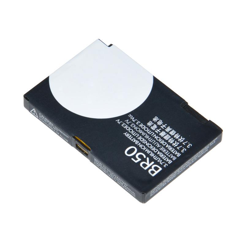 Аккумулятор для Motorola PEBL U6, RAZR V3, RAZR V3c, RAZR V3i, RAZR V3m
