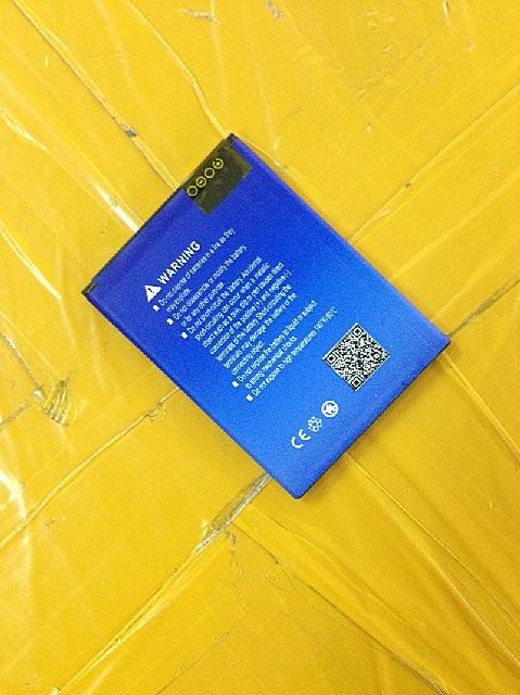 Аккумуляторная батарея 2800mAh B500BE / B500AE для Samsung GALAXY S4 Mini i9190 i9192 i9195