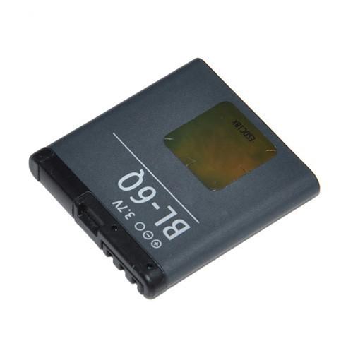 Батарея для Nokia 6700 Classic