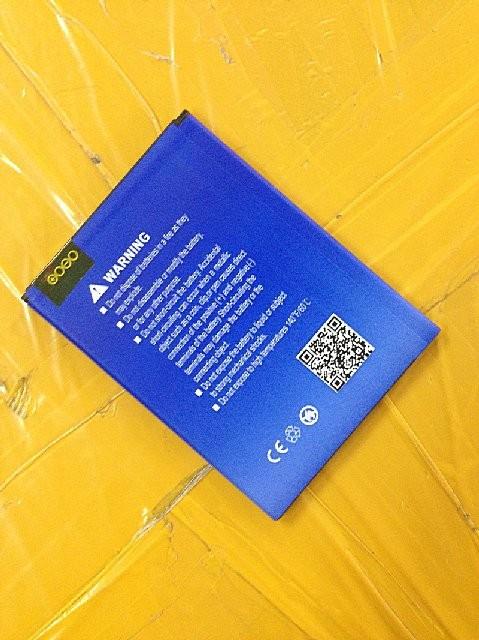 Аккумуляторная батарея 4000mAh B700BC для Samsung Galaxy Mega i9200 i9205 i9208