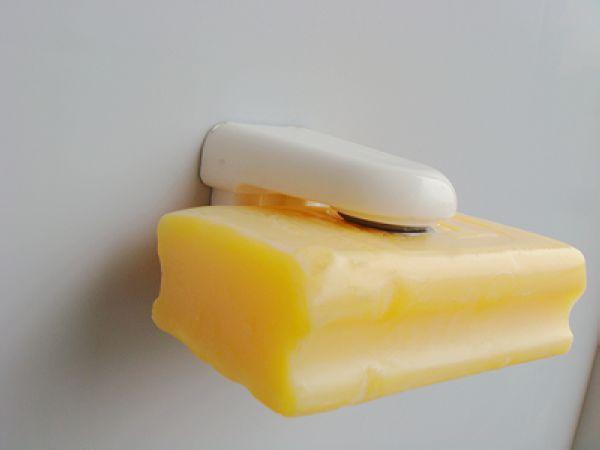 Магнит для мыла, 4 шт