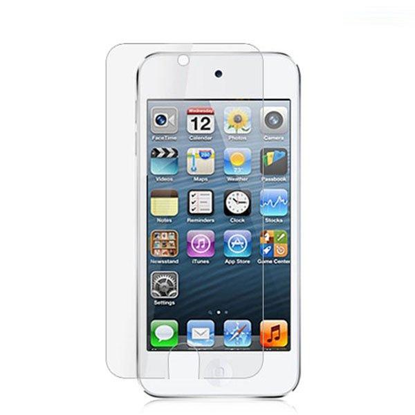 Четкая защитная пленка для Apple Ipod Touch 5 5G, 10 шт