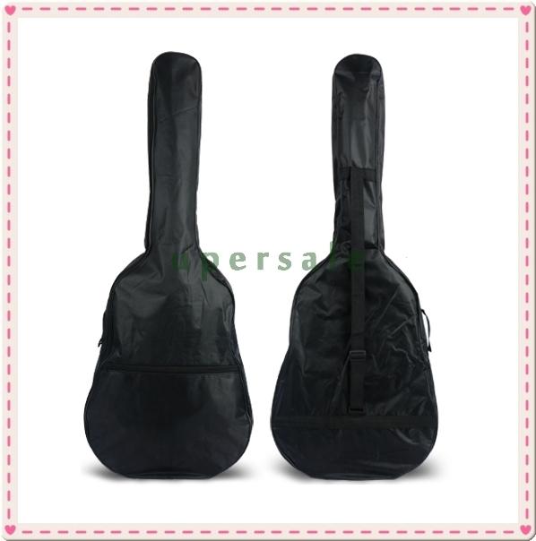 Чехол для переноски гитары 41