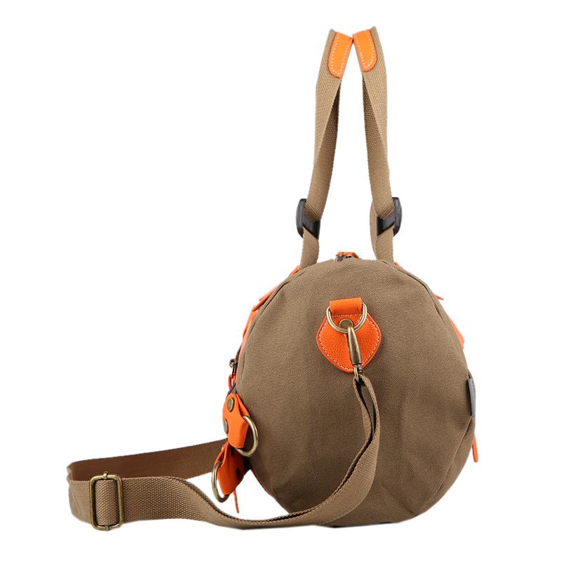 Модная женская сумка очень-зима