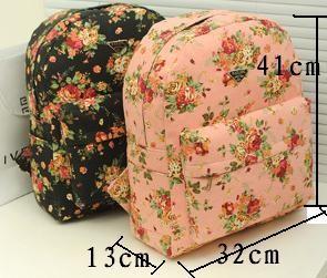 соломон сумка-рюкзак sports bag купить