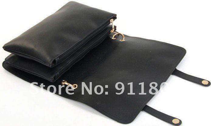 Модные женские сумки из полиуретановой кожи