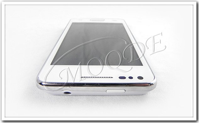 i9070 - смартфон, Android 2.3.6, MTK6513 (650MHz), 4